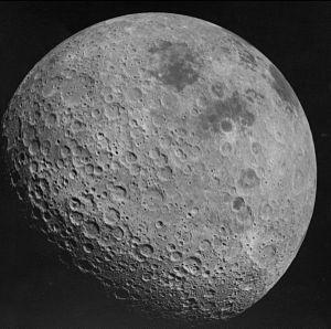 Bir Yalan Haberin Portresi: Ayın Karanlık Yüzüne Hoşgeldiniz!