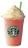 STARBUCKS CELEBRATES SUMMER WITH NEW FRAPPUCCINO-R- BLENDED BEVERAGES BASED UPON CLASSIC AMERICAN FLAVORS: CHOCOLATE, STRAWBERRY AND VANILLA