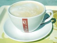 316px-Kaffeetasse_Milchkaffee_Cafe-au-Lait_Coffee