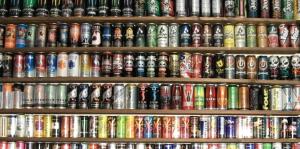 Enerji İçecekleri – 1: Kahvenizin Şekeri Nasıl Olsun?