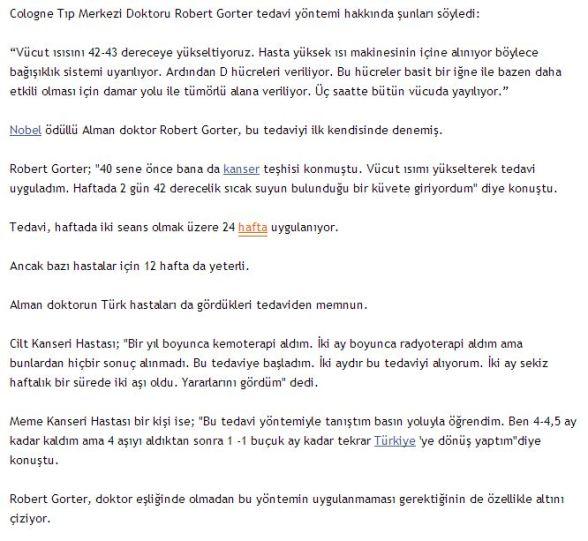 robertGorter2