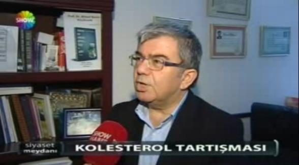 Ahmet Rasim Kucukusta