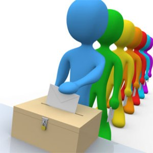old-votes