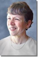Dr. Harriet Hall