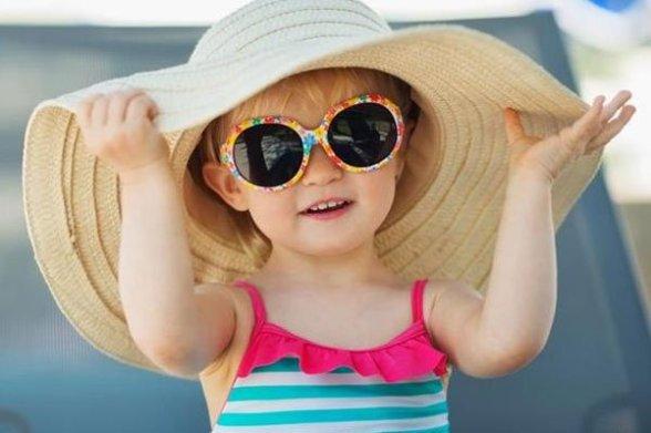 sun-safety-children