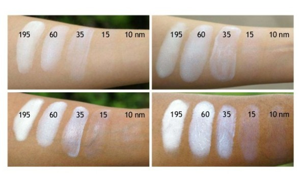 nanotechnology-in-sunscreen-uv-protection-17-638