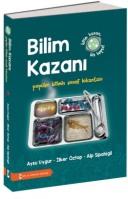 bilim_kazani_kapak2