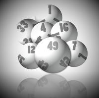 Loto topları