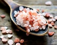 him-latest-green-home-trends-organic-himalayan-salt