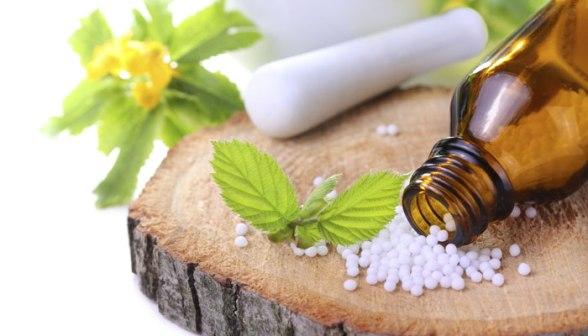 homeopathy-medicines