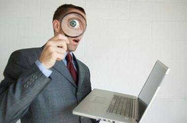 search_detective_online_crop380w