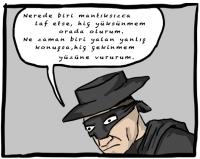 (c) Corey Mohler, Existential Comics