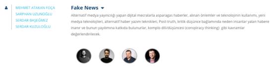 media-20180103 (2)